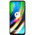 Motorola Moto G9 Plus 128GB Brons