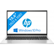 HP Elitebook 855 G7 - 204L6EA