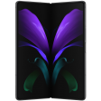 Samsung Galaxy Z Fold 2 256GB Zwart 5G