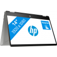HP Pavilion x360 14-dh1978nd