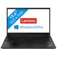 Lenovo ThinkPad E15 - 20T8000XMH
