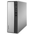 Lenovo IdeaCentre 3 07ADA05 90MV009WMH