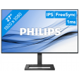 Philips 272E2FA/00