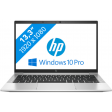 HP Elitebook 835 G7 - 204L0EA