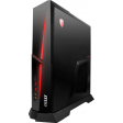 MSI MPG Trident A 10SI-1065MYS