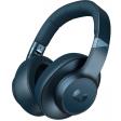 Fresh 'n Rebel Clam ANC DGTL Wireless Blauw