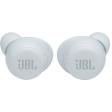 JBL Live Free NC+ Wit