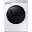 Samsung WW90T986ASH QuickDrive