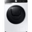 Samsung WW80T956ASE QuickDrive