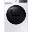 Samsung WW80T854ABT QuickDrive
