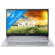 Acer Swift 3 SF314-59-52UX