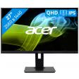 Acer B277Ubmiipprzx
