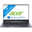 Acer Swift 3 Pro SF314-57-70MZ
