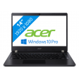 Acer TravelMate P2 TMP214-52-38LE