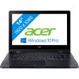 Acer Enduro N3 EN314-51W-59MQ