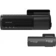 BlackVue DR750-2CH LTE Full HD Cloud Dashcam 128GB