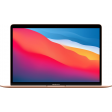 Apple MacBook Air (2020) MGNE3N/A Goud