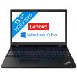 Lenovo Thinkpad P15v G1 - 20TQ003KMH