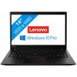 Lenovo Thinkpad T14s G1 - 20T0001QMH