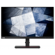 Lenovo ThinkVision P24h-20