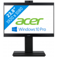 Acer Veriton Z4870G I7459