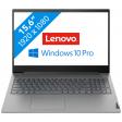 Lenovo ThinkBook 15p - 20V3000PMH