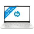 HP 15-dw1017nd