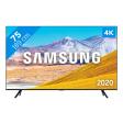 Samsung Crystal UHD UE75TU8070 (2020)
