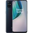 OnePlus Nord N10 128GB Zwart 5G