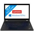 Lenovo Thinkpad P15 G1 - 20UR000SMH