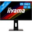 iiyama ProIite XUB2492HSN-B1