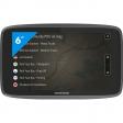 TomTom Go Professional 6250 Europa