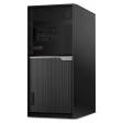Acer Veriton Workstation K8-660G - DT.VSYEH.002