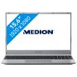 Medion Akoya E15301 MD61975