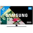 Samsung QLED 55Q70T (2020)
