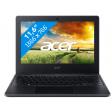 Acer TravelMate B3 TMB311-31-C5AW