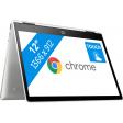 HP Chromebook x360 12b-ca0450nd