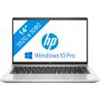 HP Probook 640 G8 - 250A3EA