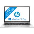 HP Probook 450 G8 - 2E9G0EA