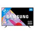 Samsung QLED 58Q60T (2020)