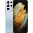 Samsung Galaxy S21 Ultra 256GB Zilver 5G