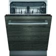 Siemens SX73HX60CE / Inbouw / Volledig geintegreerd / Nishoogte 86,5 - 92,5 cm