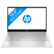 HP Pavilion 13-bb0900nd