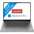 Lenovo ThinkBook 13s G2 - 20V9002LMH