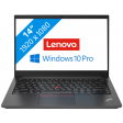 Lenovo Thinkpad E14 G2 - 20TA0023MH