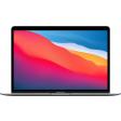 Apple MacBook Air (2020) 8GB/1TB Apple M1 met 8 core GPU Space Gray