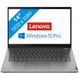 Lenovo ThinkBook 14 G2 - 20VD003YMH