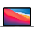 Apple MacBook Air (2020) 16GB/1TB Apple M1 met 8 core GPU Space Gray