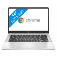 HP Chromebook 14a-na0192nd