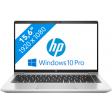 HP Probook 450 G8 - 27J10EA